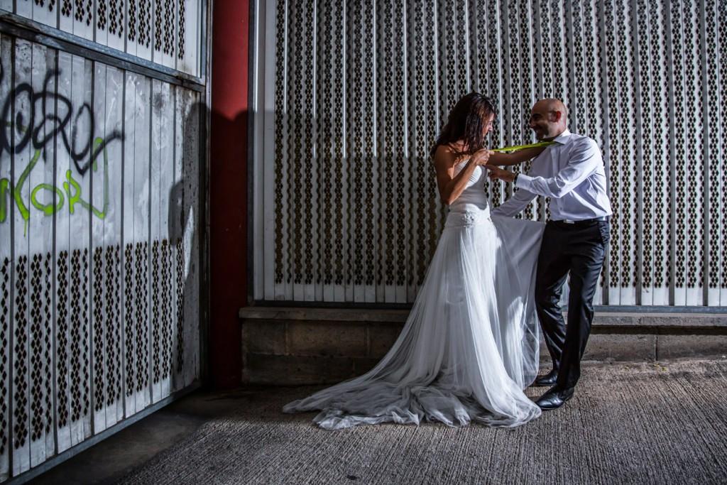 Blog Xavier&Judit-31