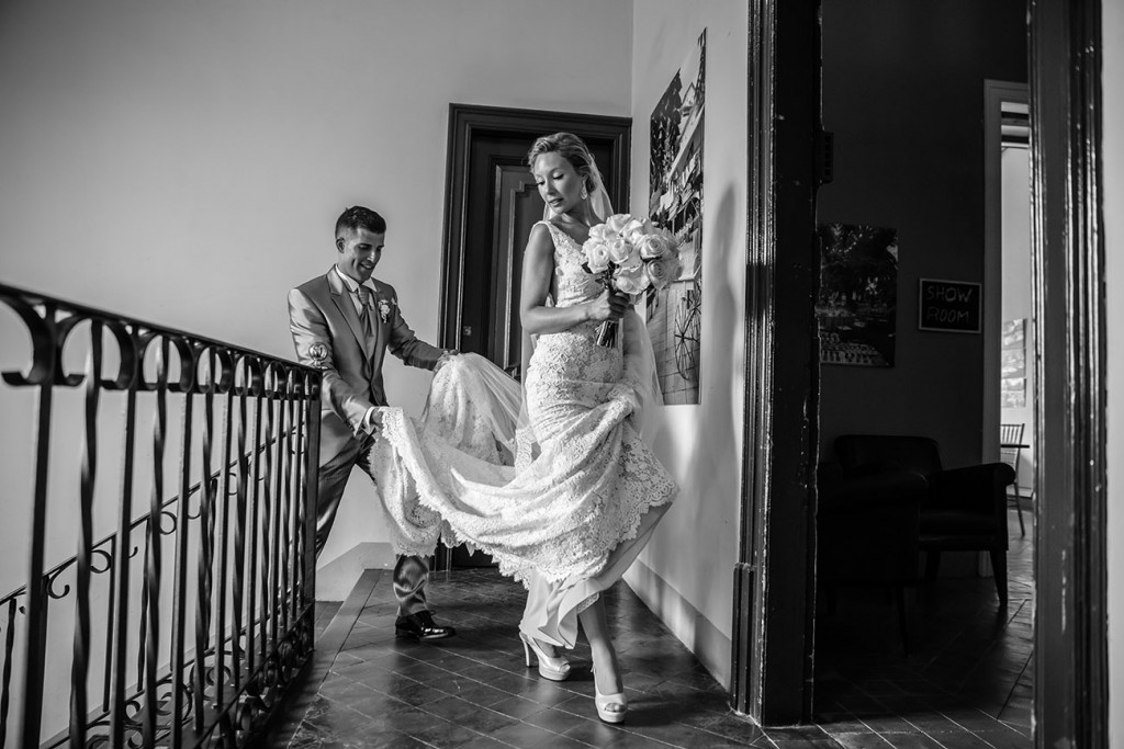 blog Carlos&Evelin-56