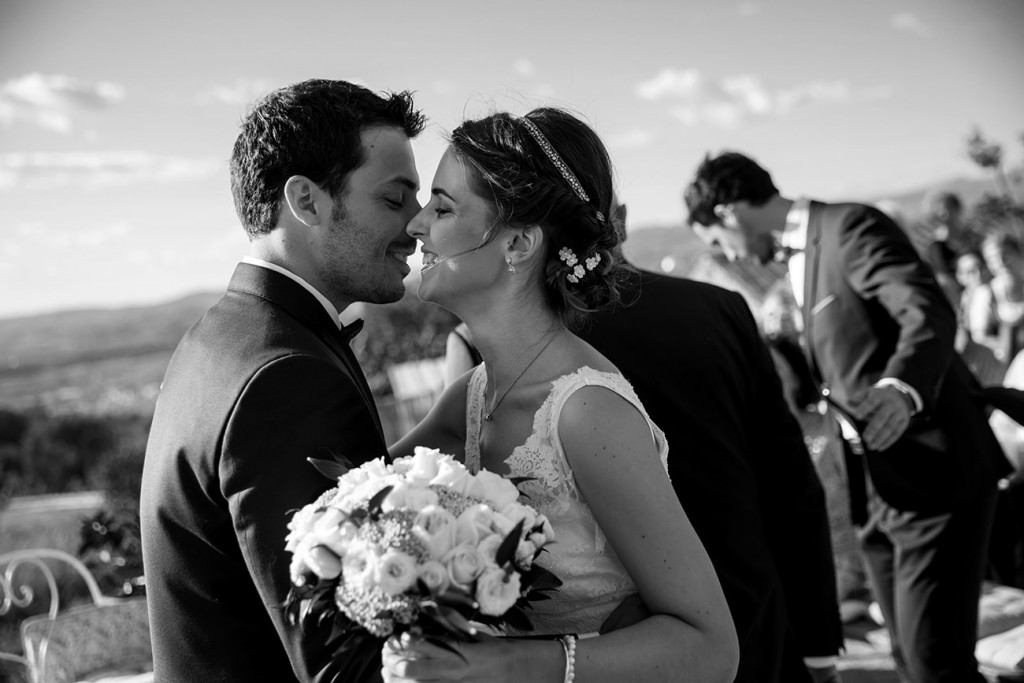 blog Carlos&anna-050