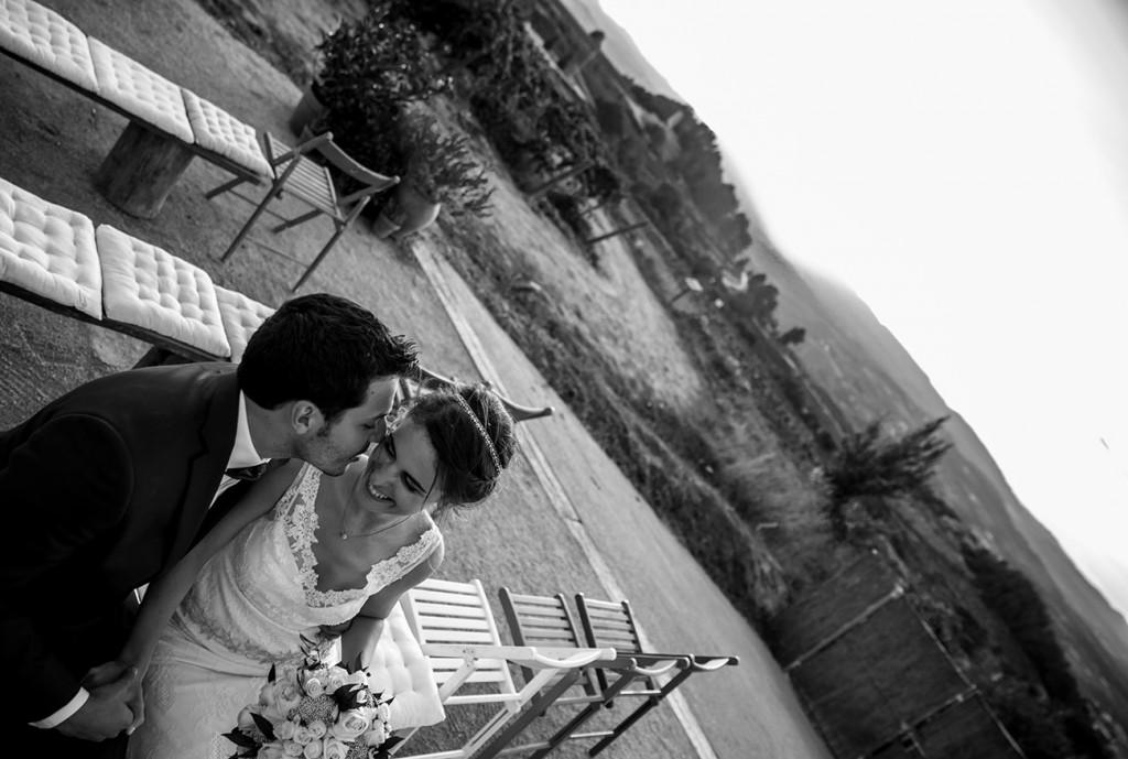 blog Carlos&anna-089