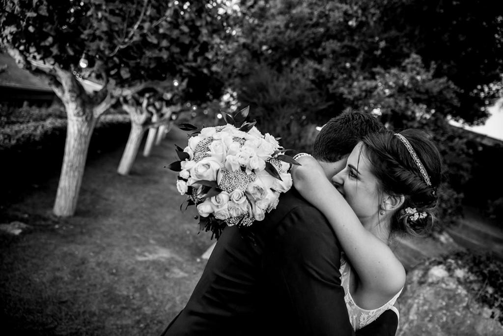 blog Carlos&anna-091