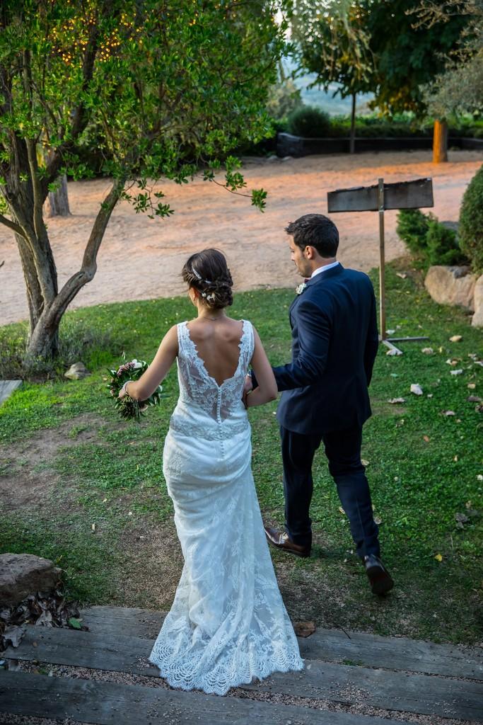 blog Carlos&anna-094